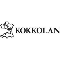 Kokkolan_logo_RGB.jpg