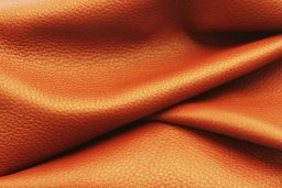 ELK Leather 3