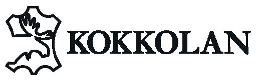 Kokkolan_logo_CMYK.pdf