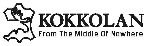 Kokkolan_logo_RGB_slogan.pdf